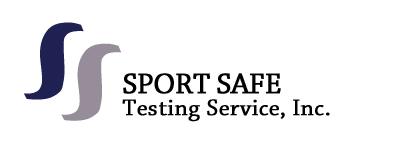 Sport Safe